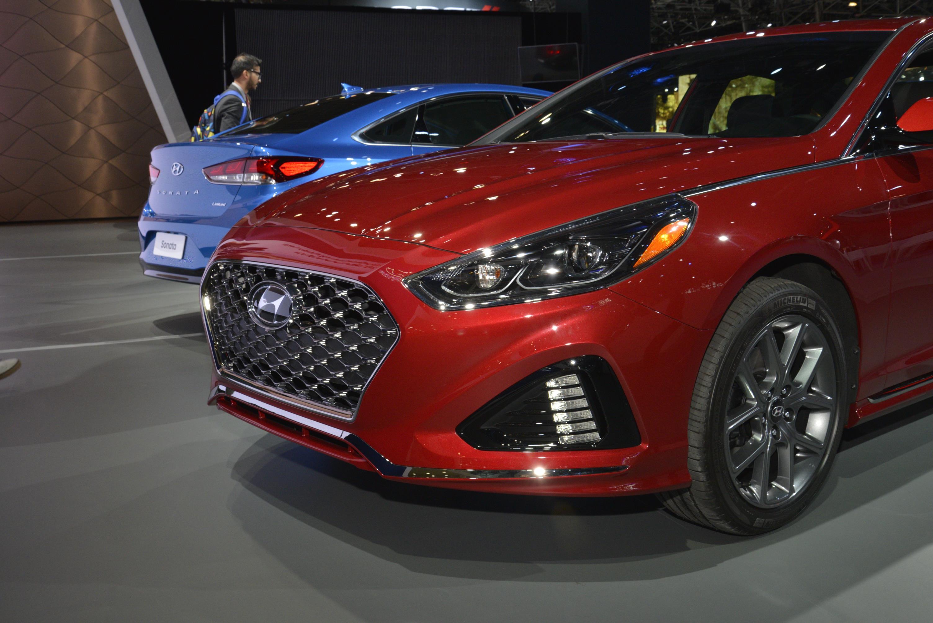 New York Auto Show 2017 (308)