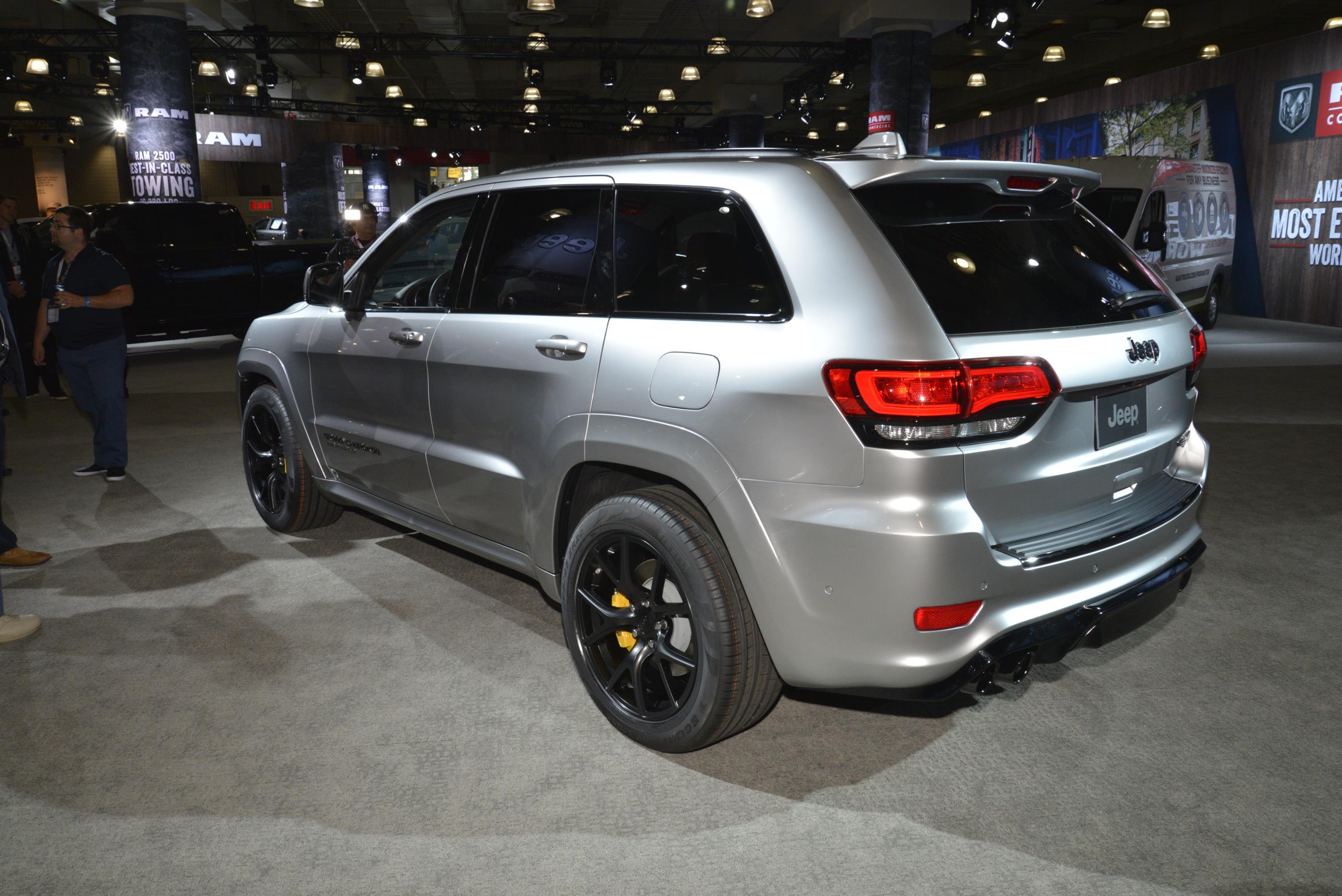 New York Auto Show 2017 (323)