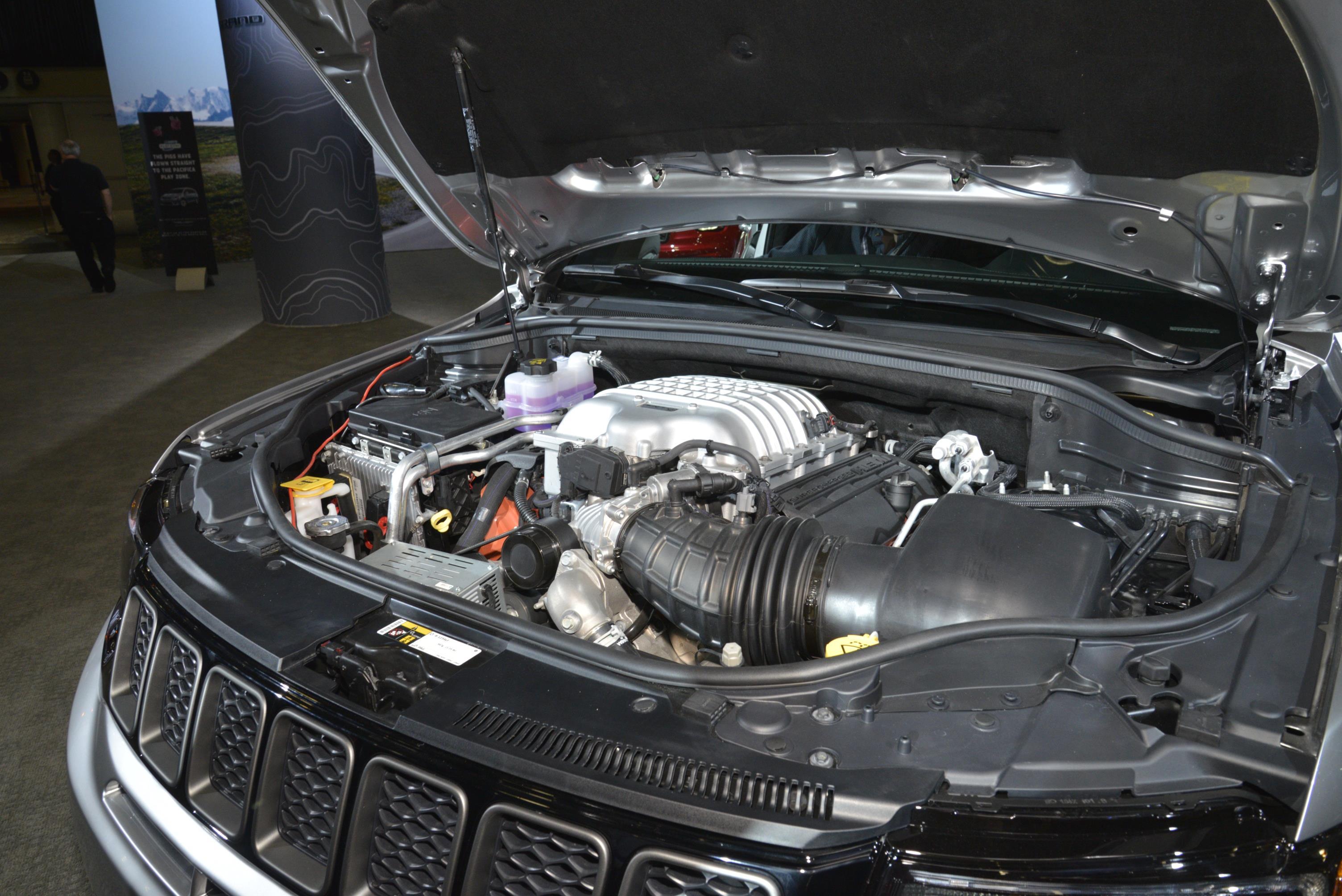 New York Auto Show 2017 (327)