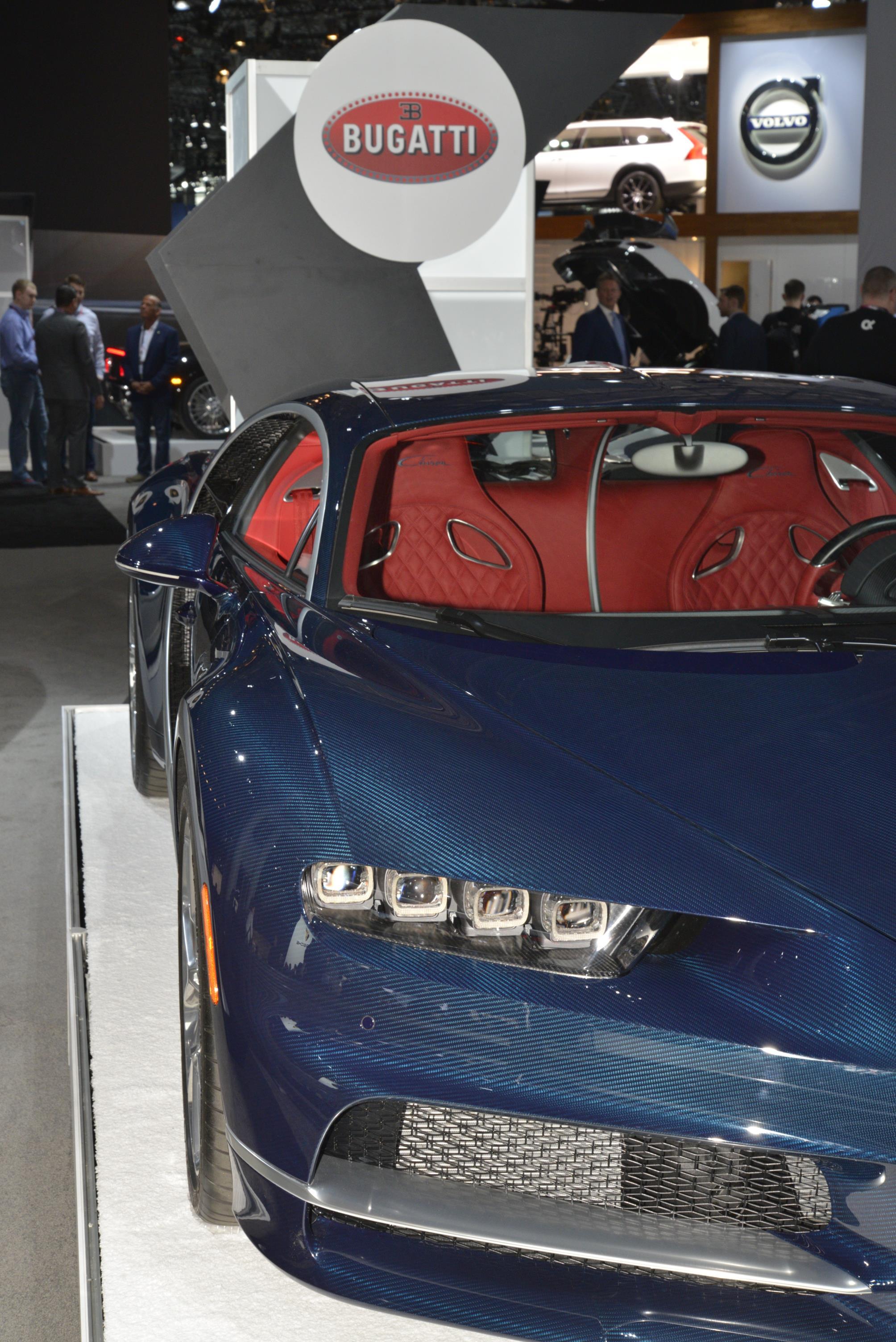 New York Auto Show 2017 (334)