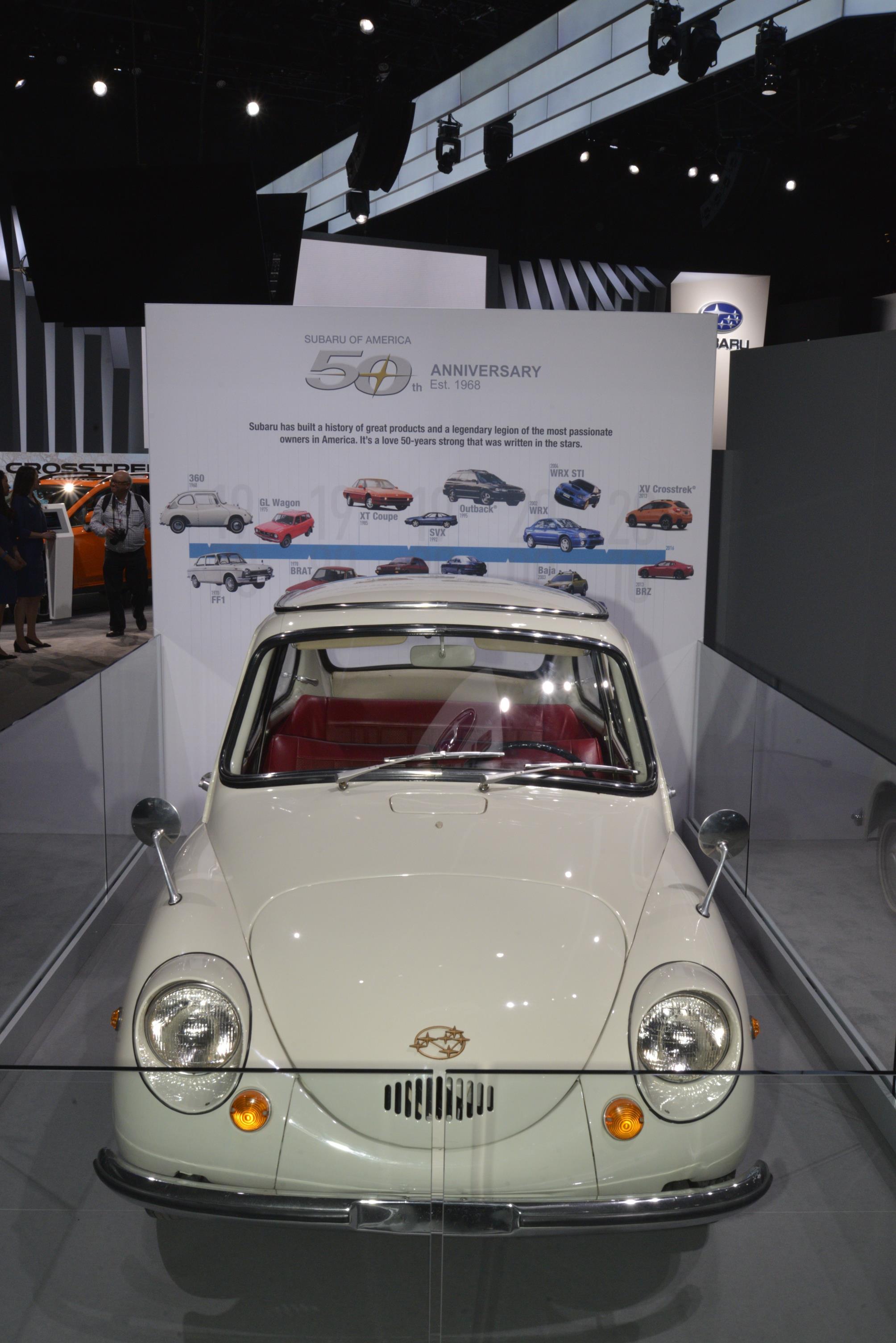 New York Auto Show 2017 (335)