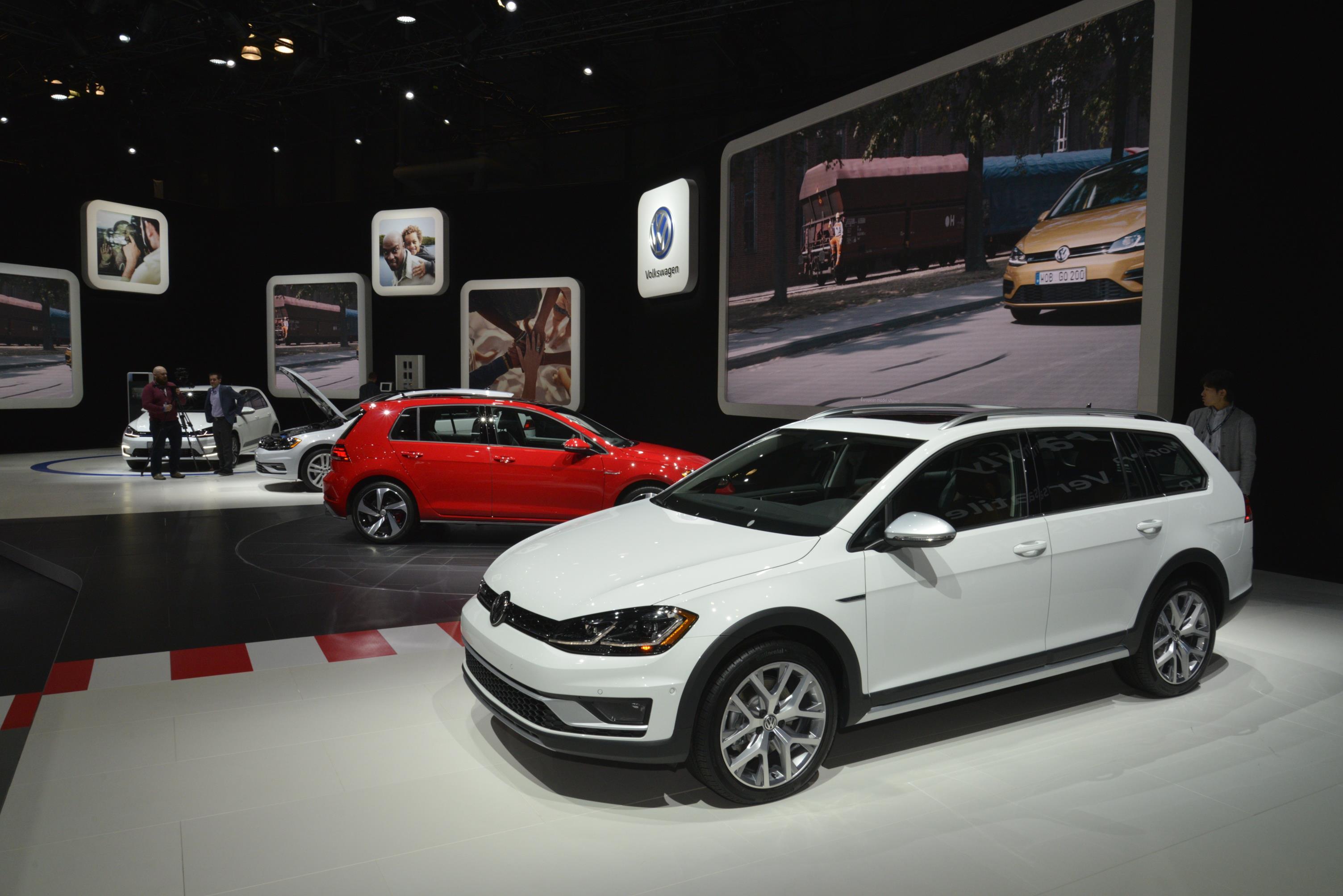 New York Auto Show 2017 (60)