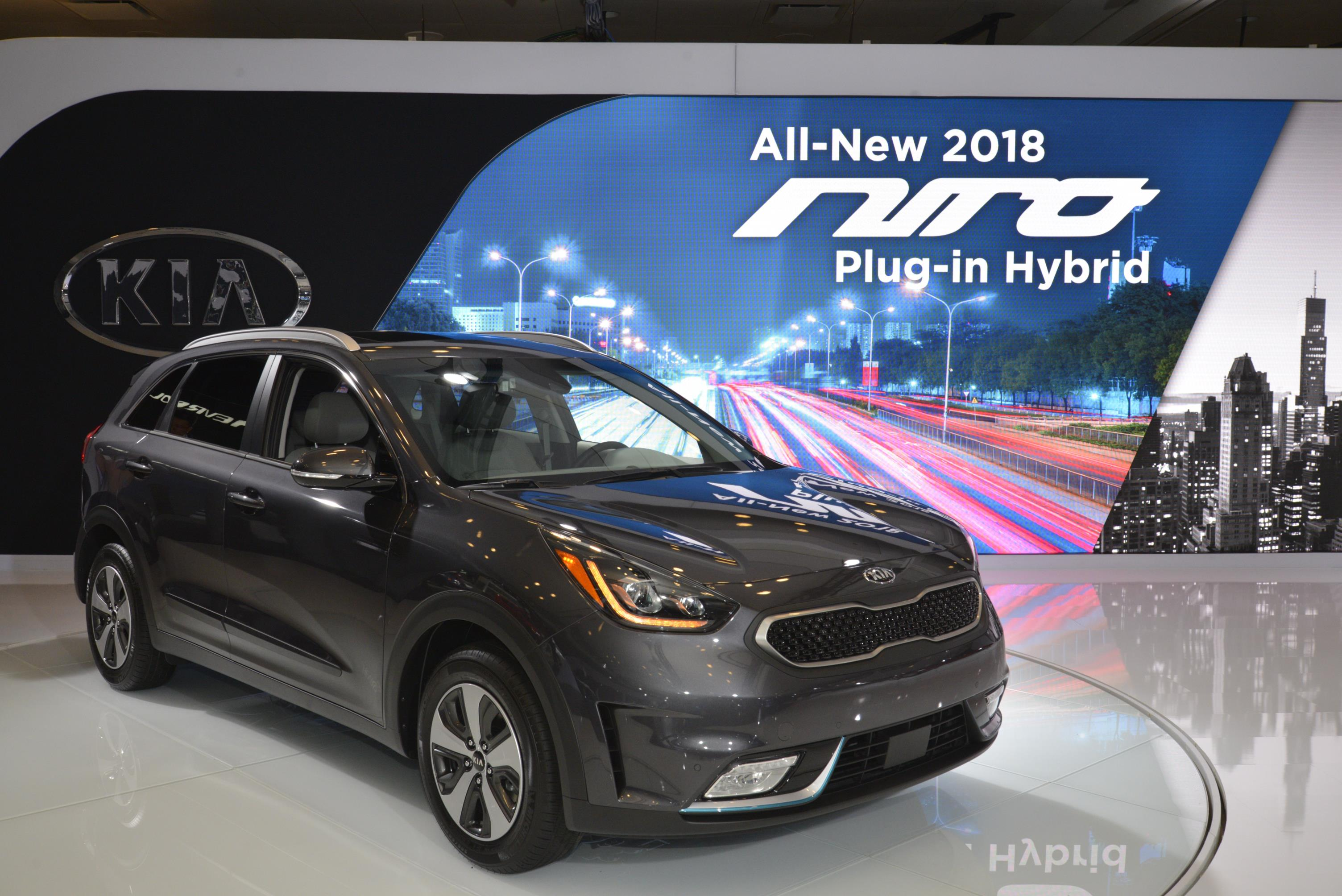 New York Auto Show 2017 (63)