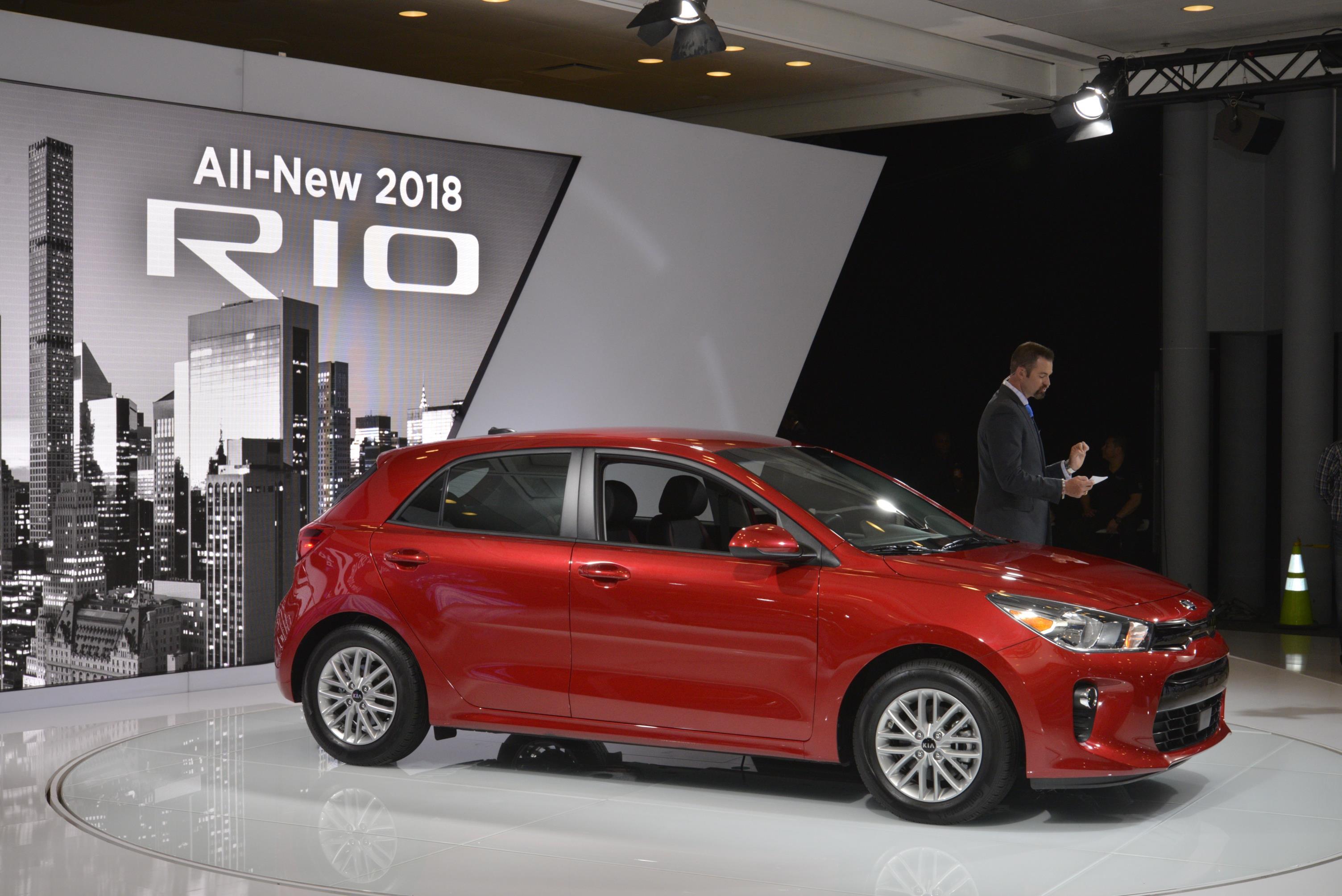 New York Auto Show 2017 (64)