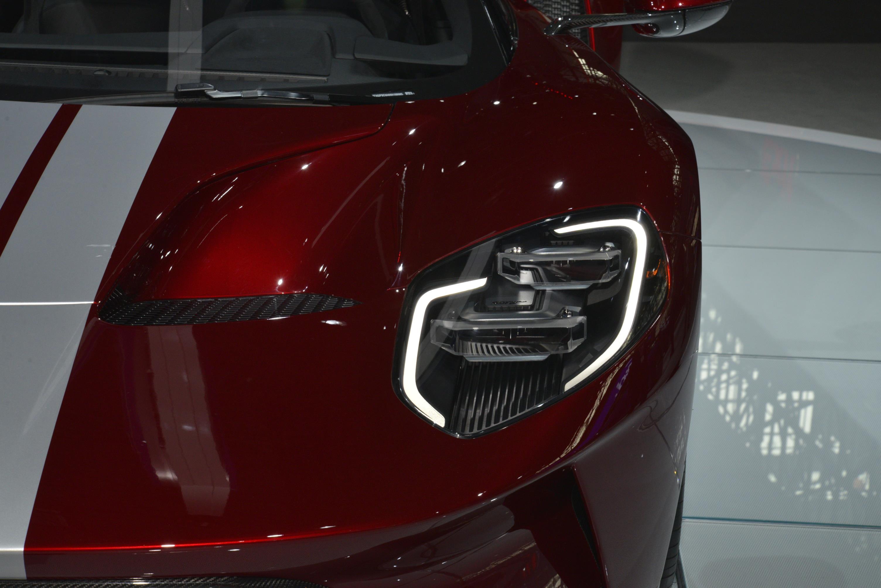New York Auto Show 2017 (8)