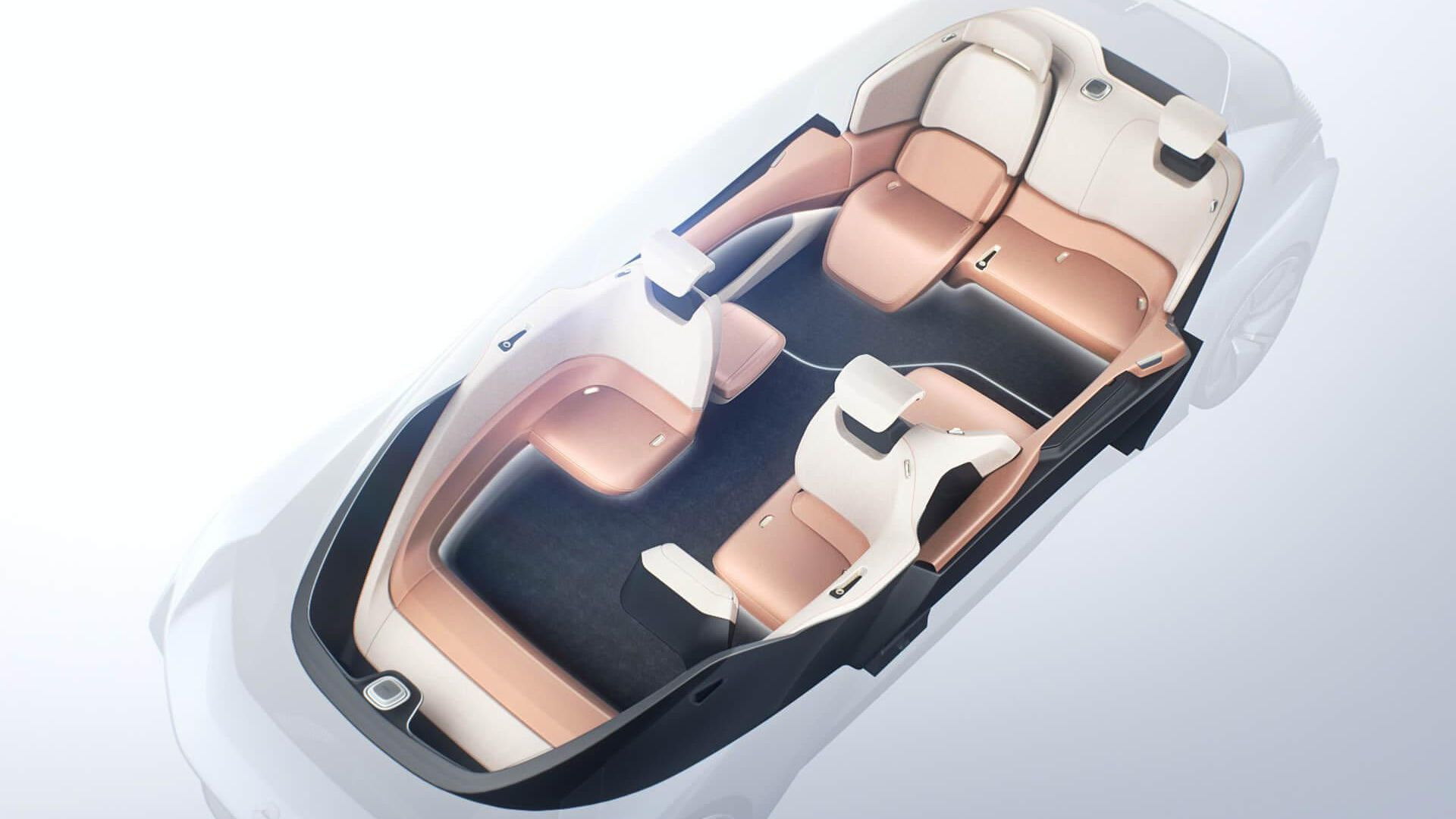nio-eve-concept12