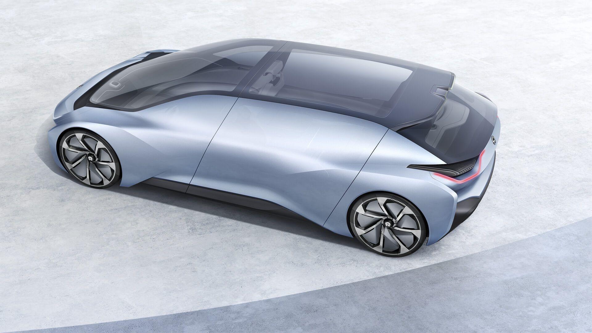 nio-eve-concept6