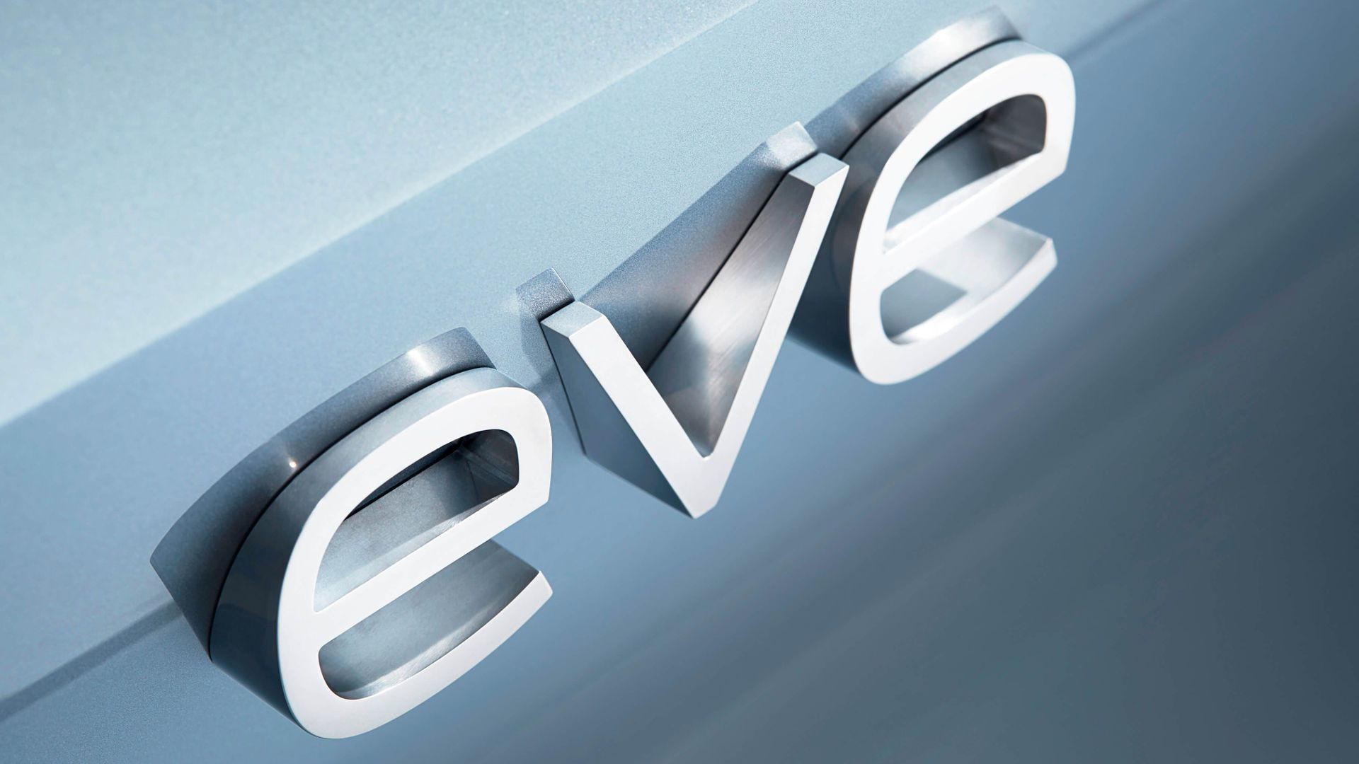 nio-eve-concept9
