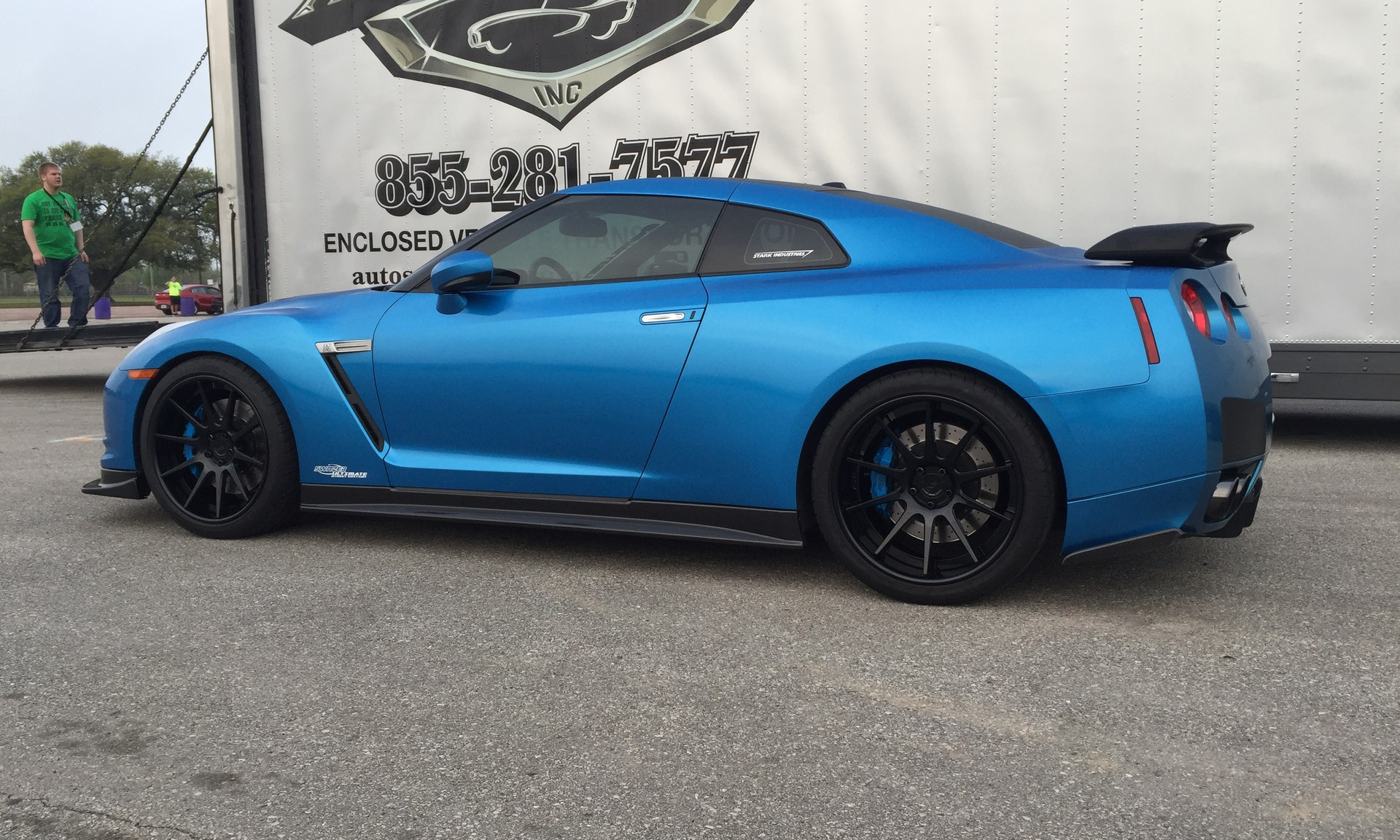 Nissan GT-R 1200 whp (6)