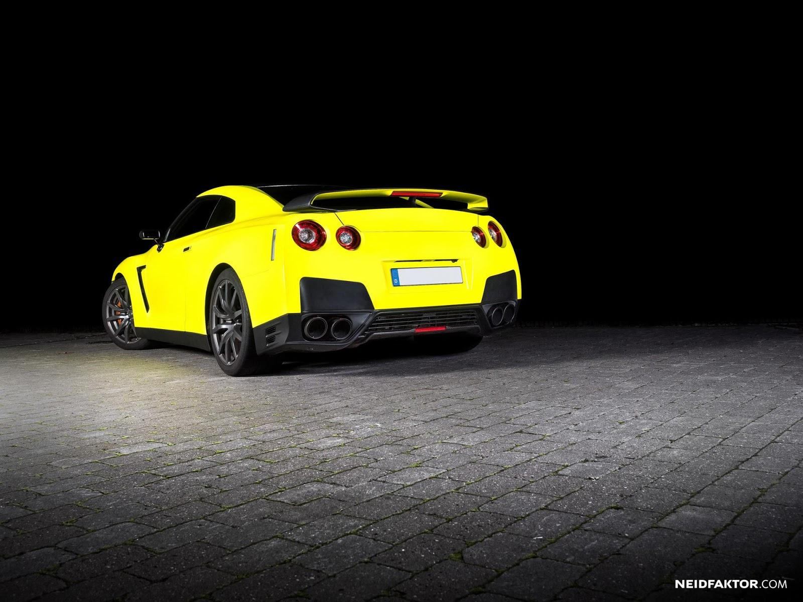 Nissan_GT-R_Neidfaktor_0000