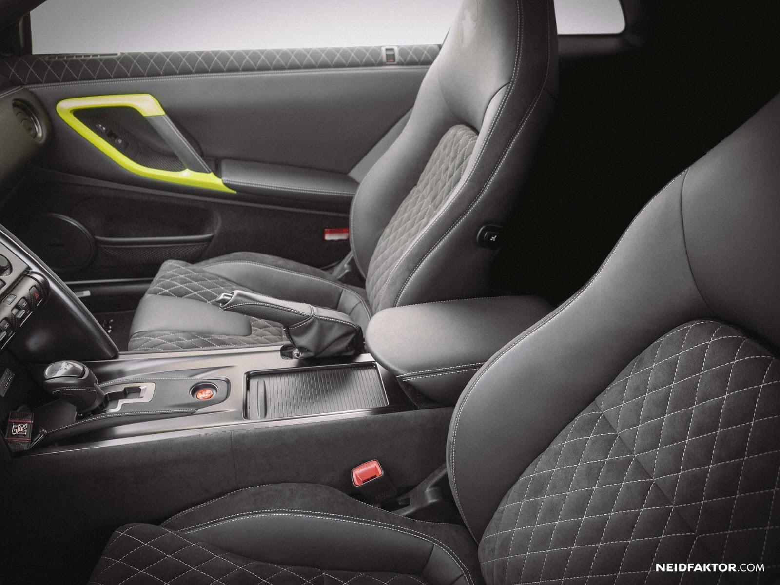 Nissan_GT-R_Neidfaktor_0002