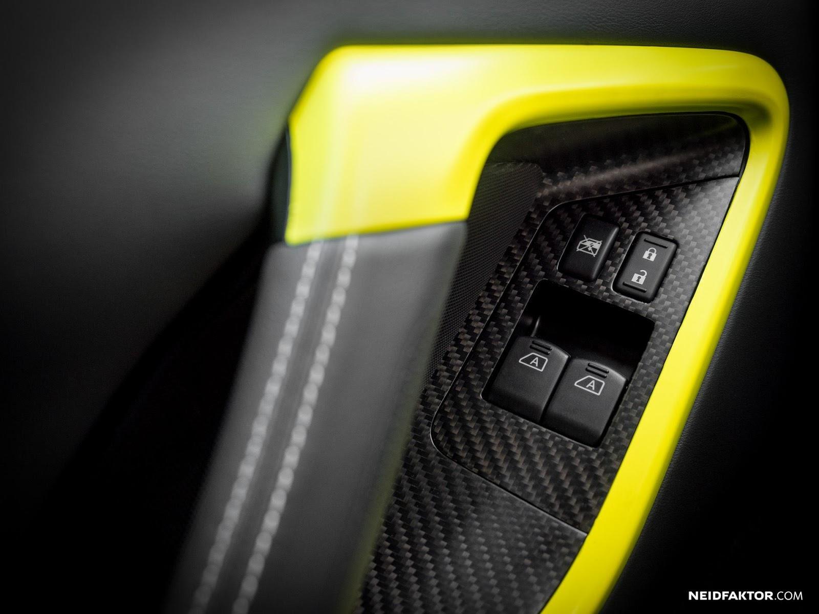 Nissan_GT-R_Neidfaktor_0003