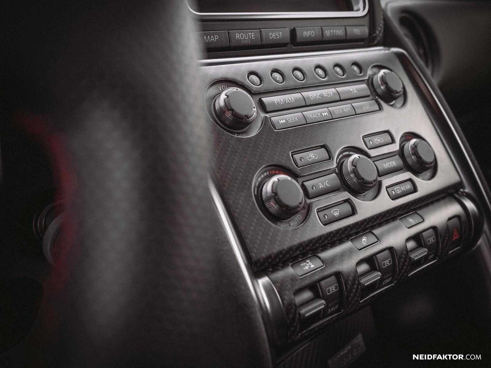 Nissan_GT-R_Neidfaktor_0005