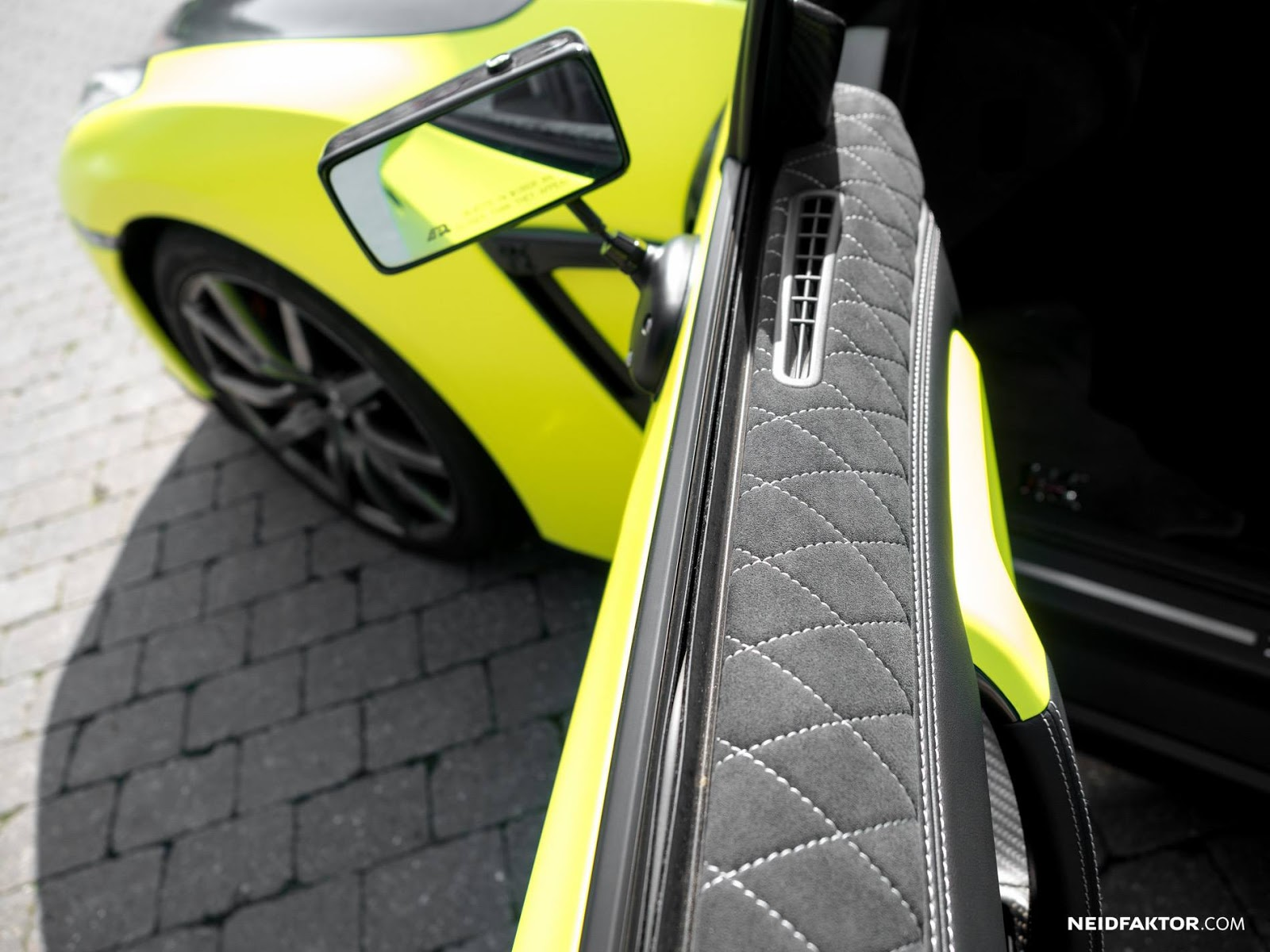 Nissan_GT-R_Neidfaktor_0006