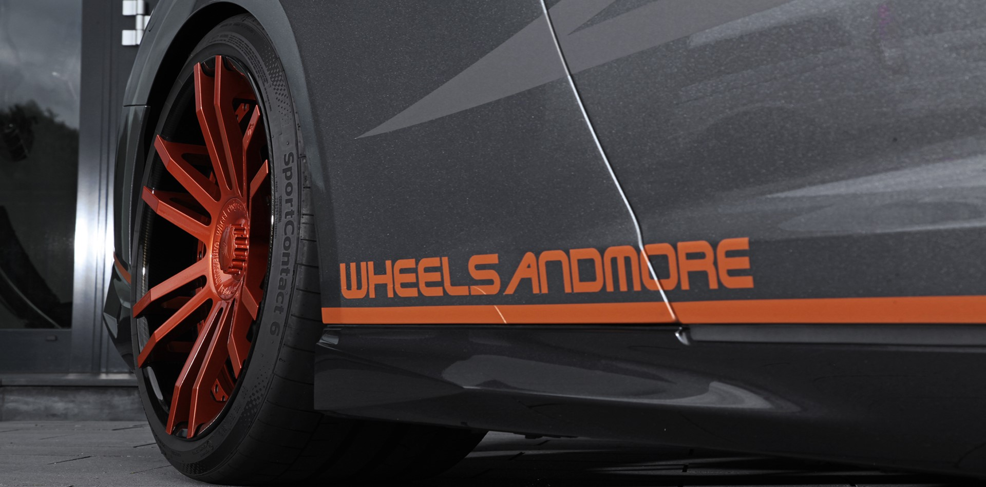 Nissan GT-R by Wheelsandmore (3)
