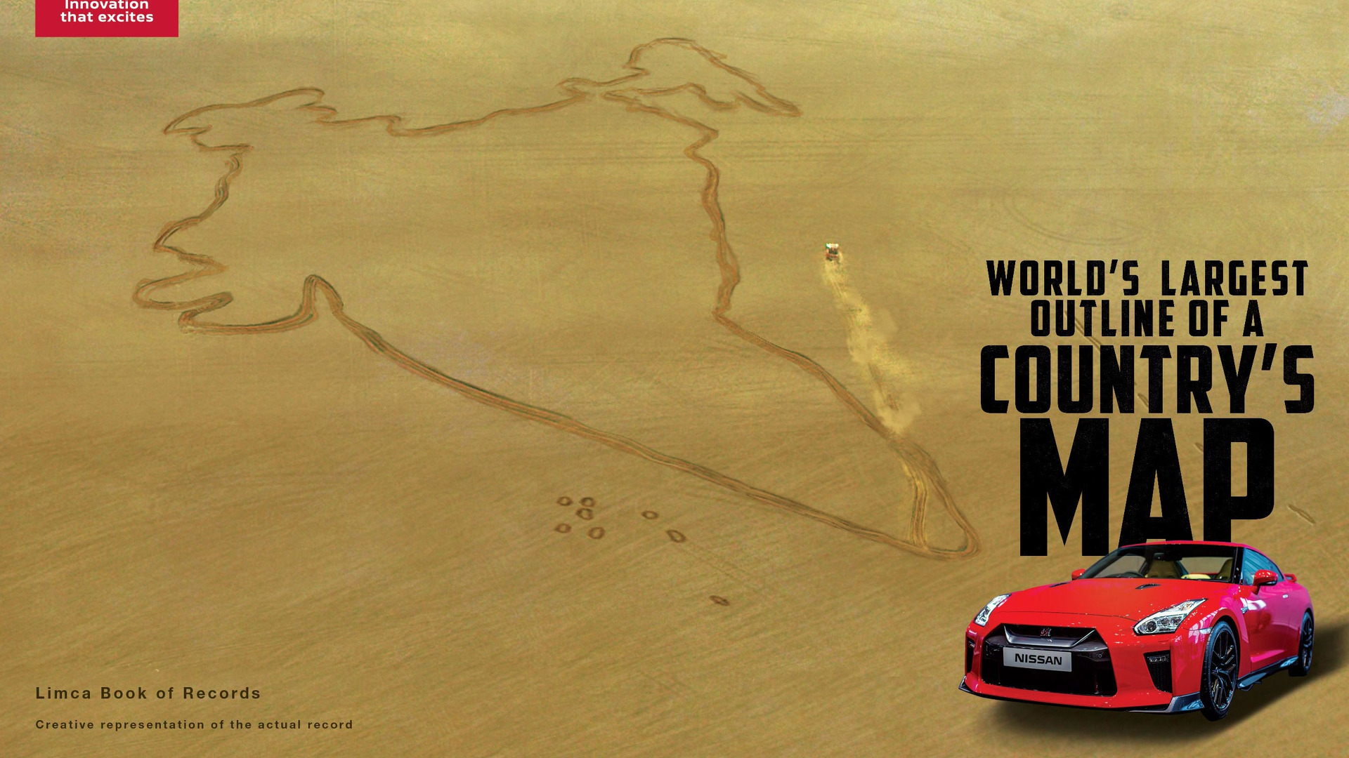 Nissan_GT-R_India_World_Record_04