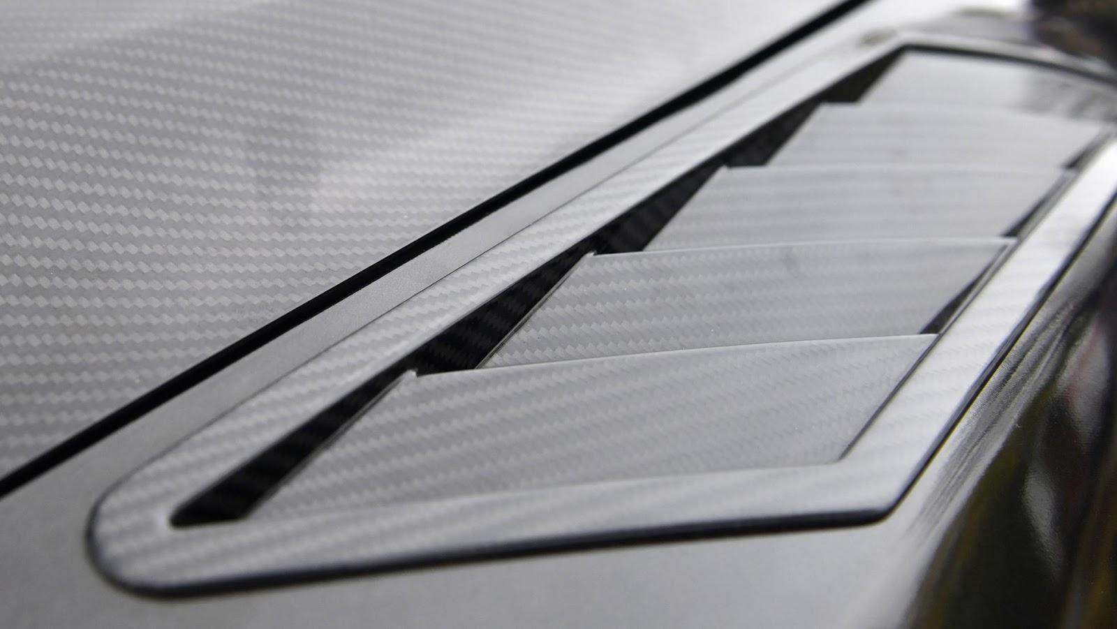 Litchfield-Nissan-GT-R-Nurburgring-9