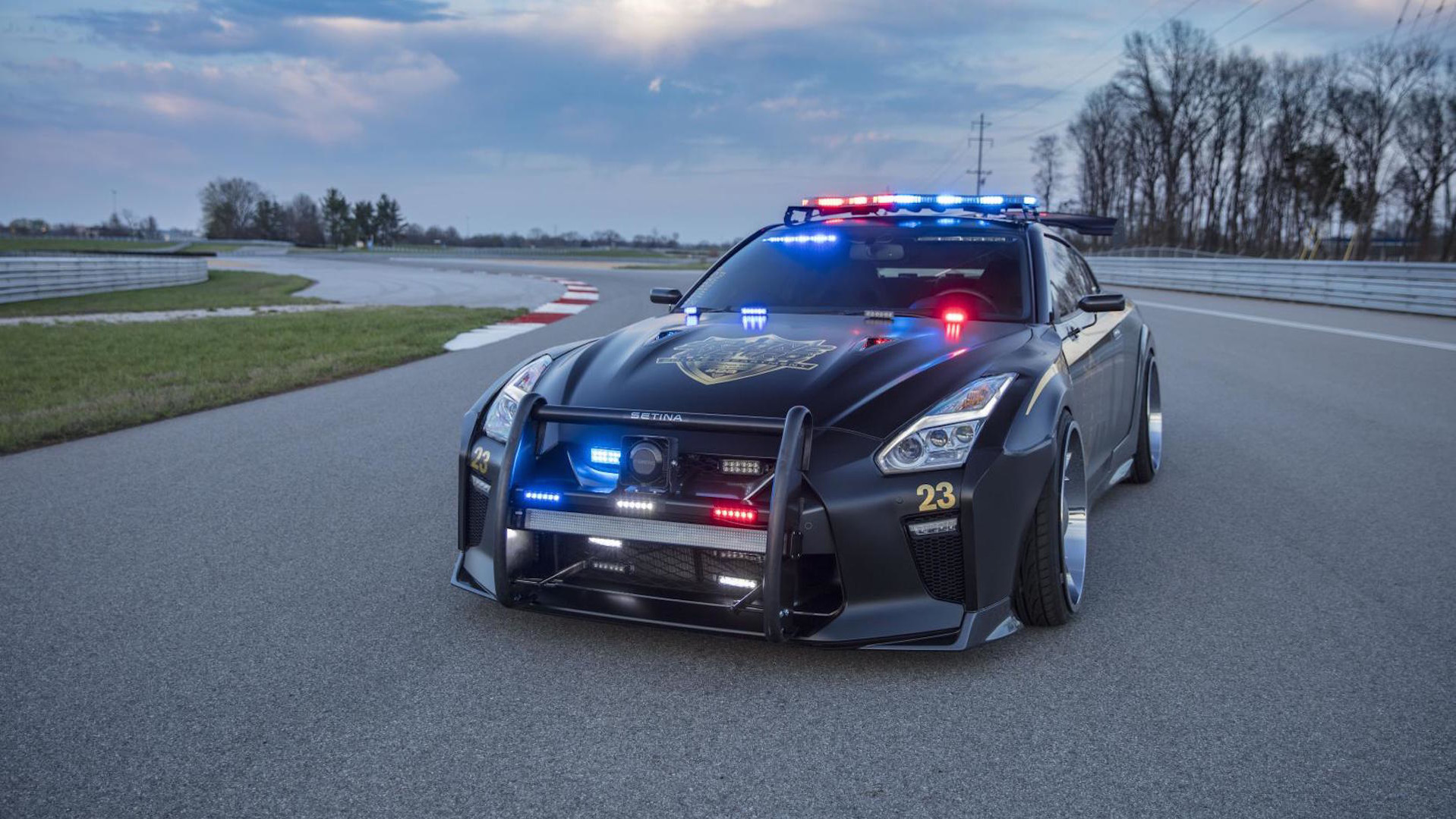 nissan-gt-r-police-pursuit (2)