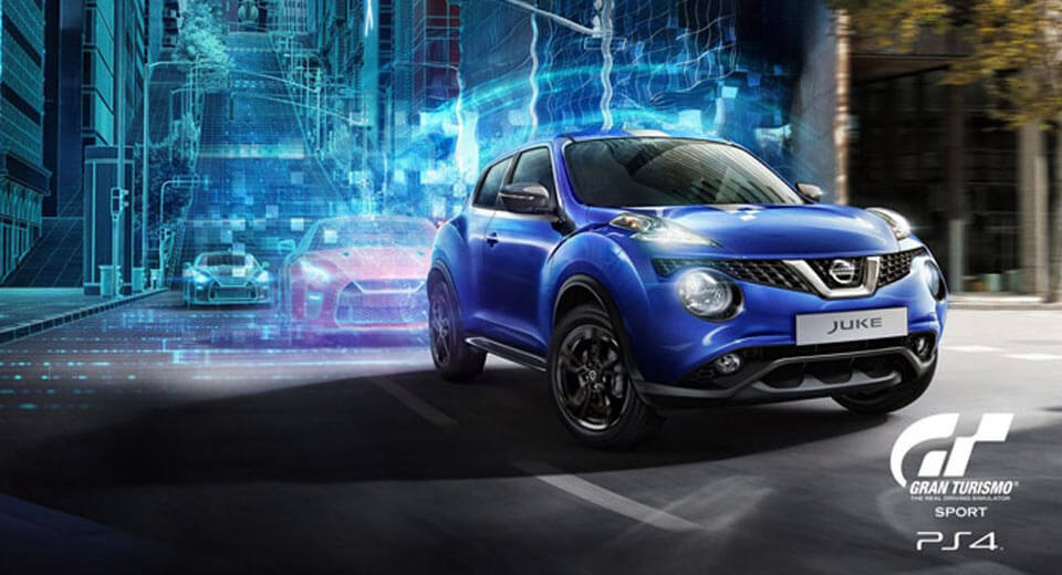 Nissan_Juke_Gran_Turismo_Sport_01