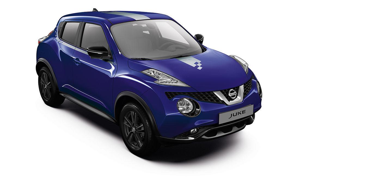 Nissan_Juke_Gran_Turismo_Sport_02
