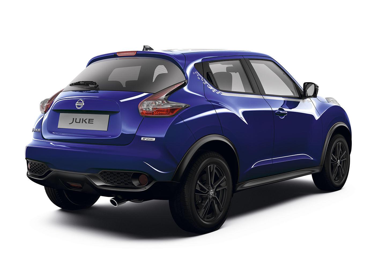 Nissan_Juke_Gran_Turismo_Sport_03
