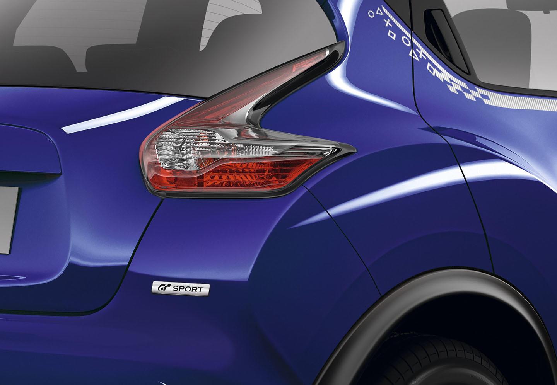 Nissan_Juke_Gran_Turismo_Sport_07