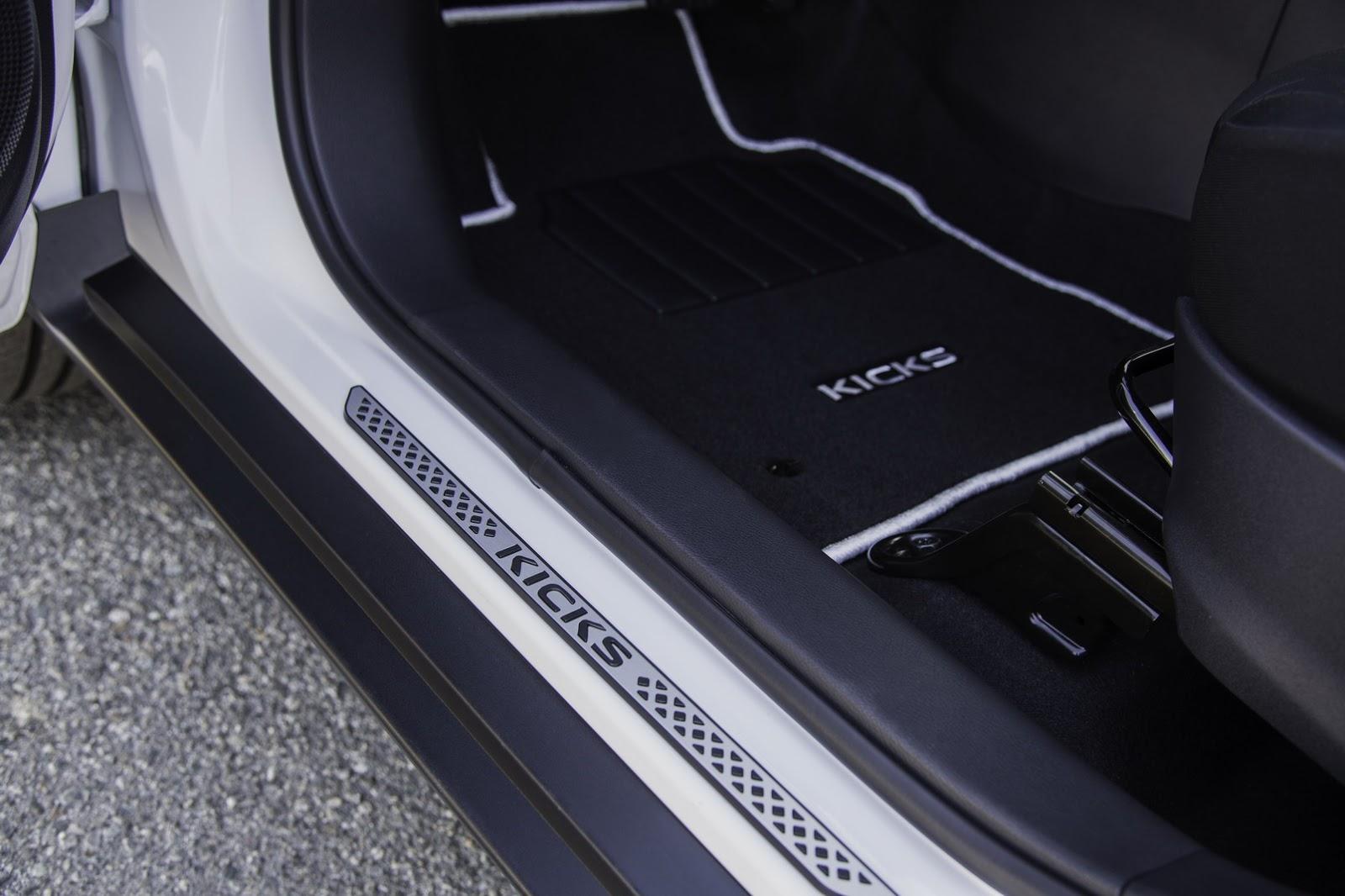 2018-Nissan-Kicks-14