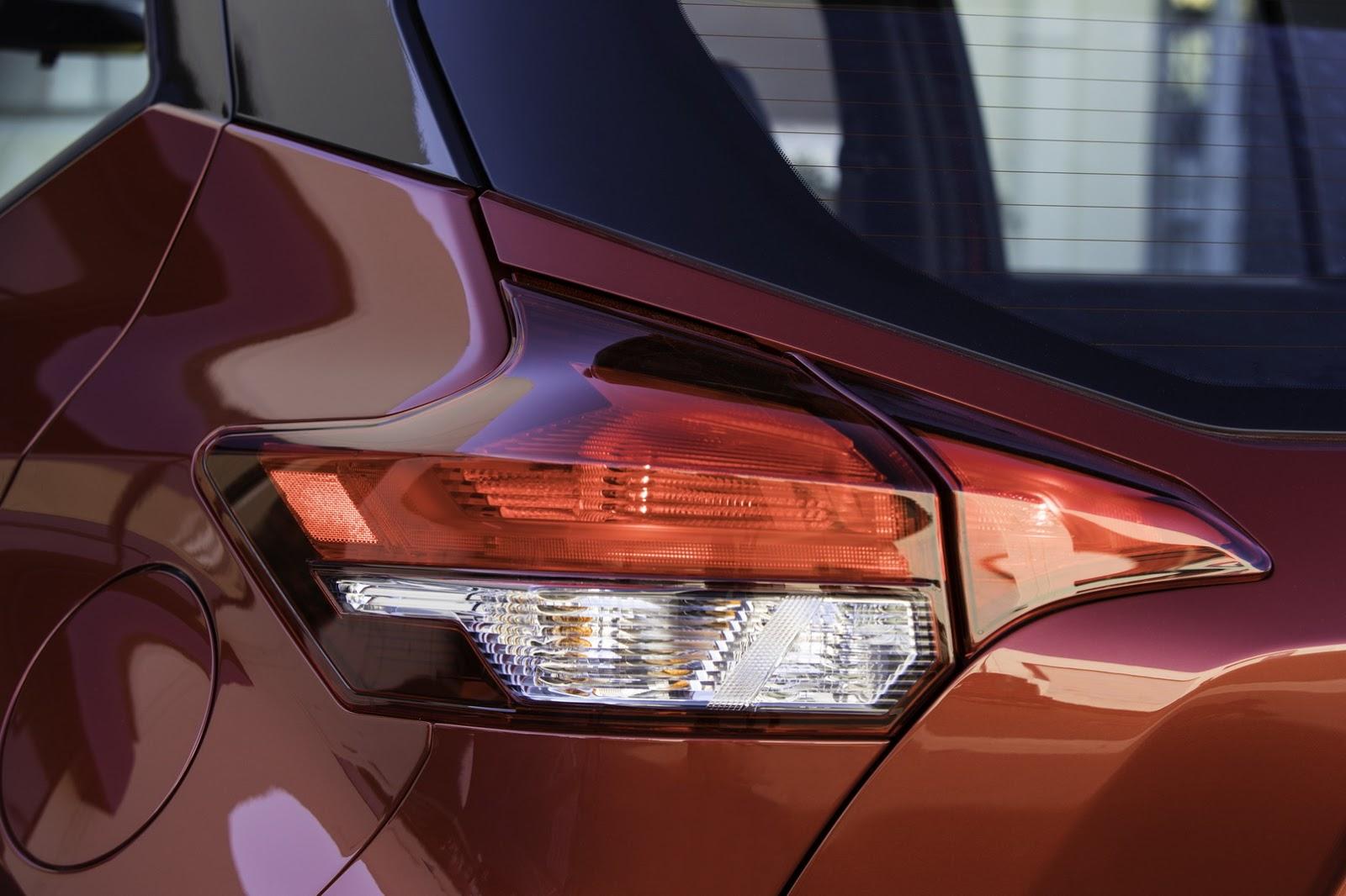 2018-Nissan-Kicks-24