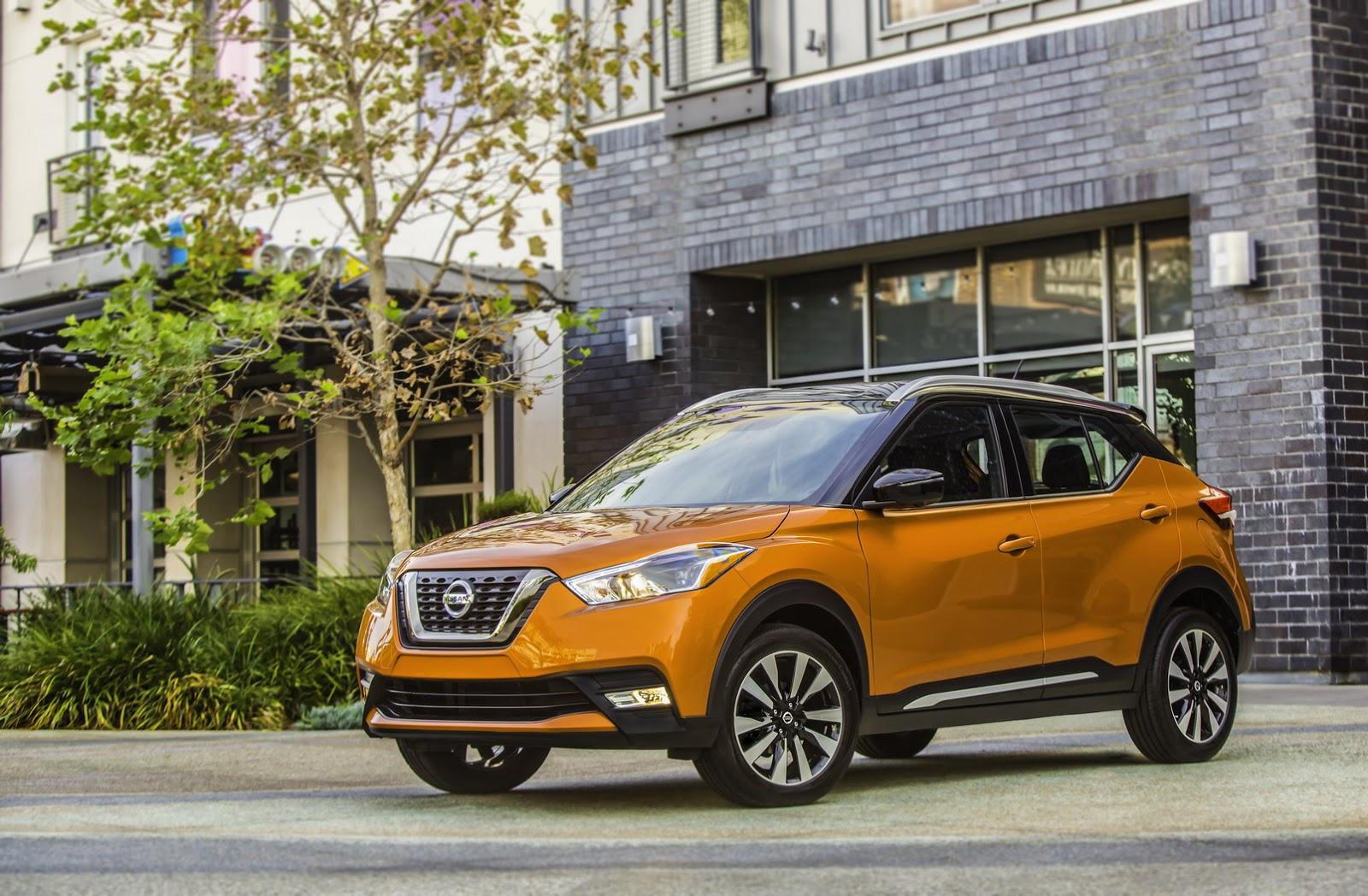 2018-Nissan-Kicks-30