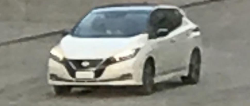 2018-nissan-leaf-has-40-kwh-battery-torsion-beam-rear-suspension_26