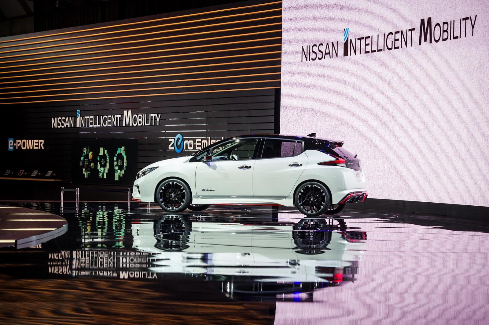Nissan_Leaf_Nismo_0007