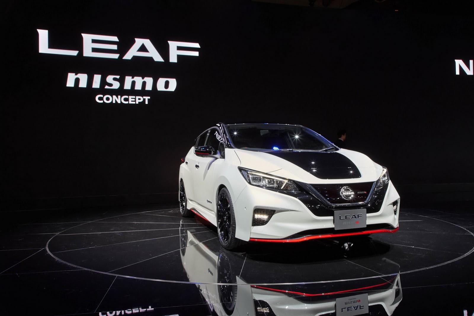 Nissan_Leaf_Nismo_0008