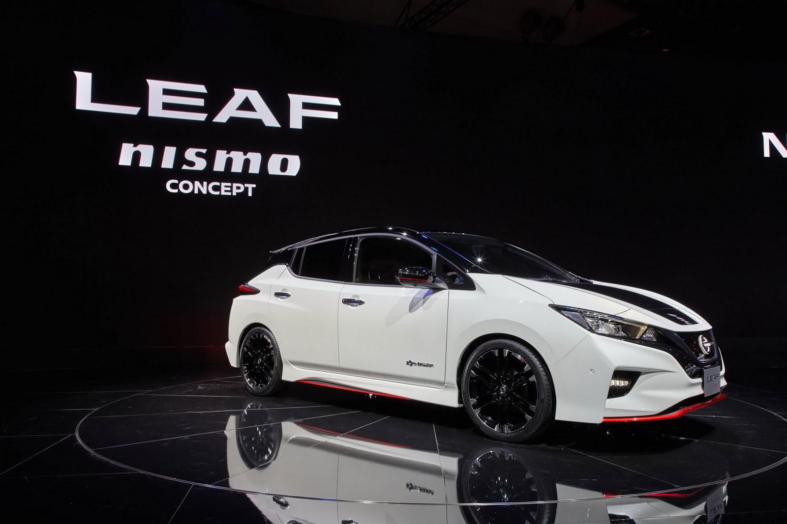 Nissan_Leaf_Nismo_0009