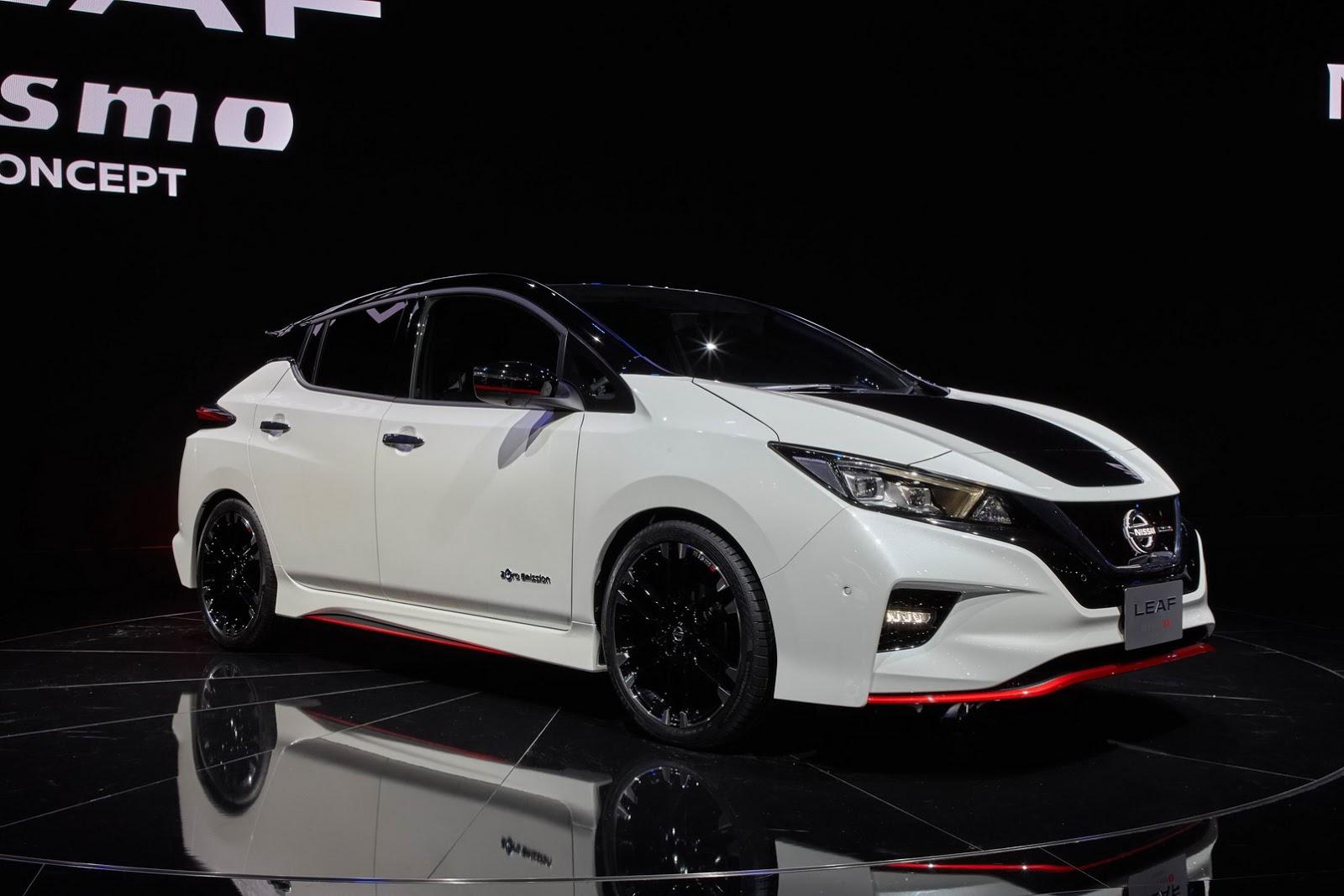 Nissan_Leaf_Nismo_0010
