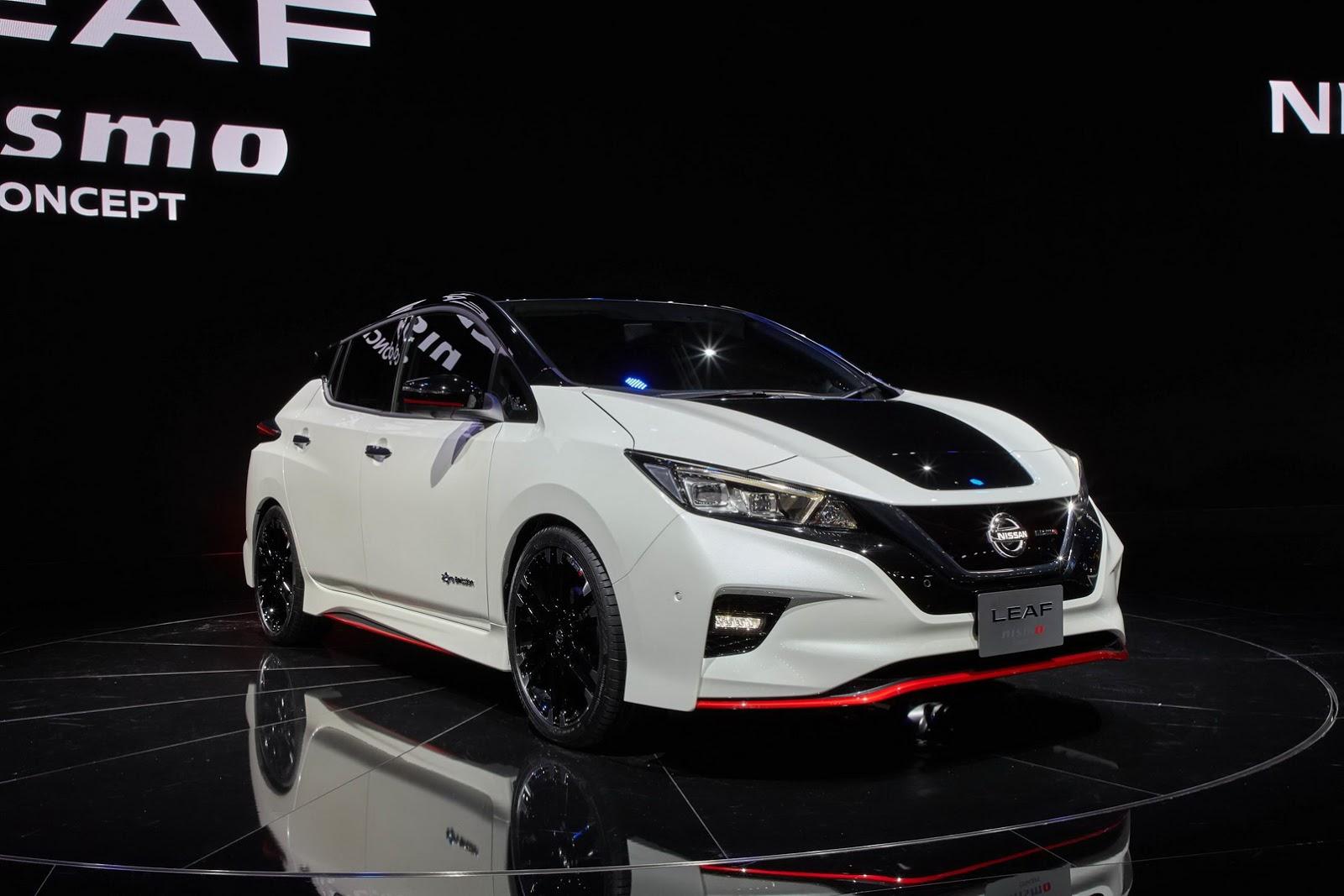 Nissan_Leaf_Nismo_0011