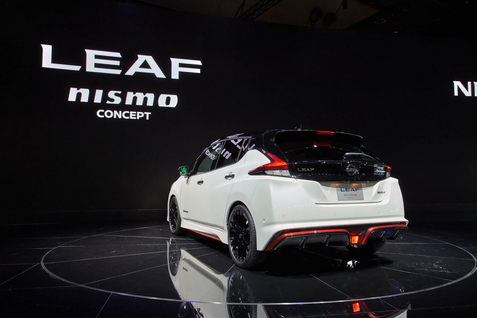 Nissan_Leaf_Nismo_0012