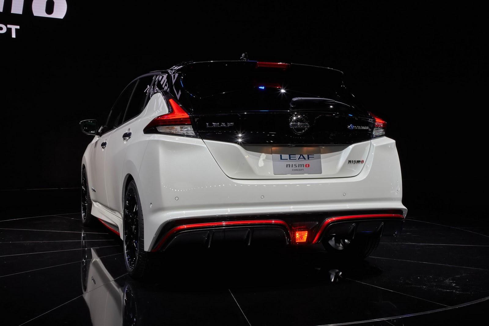 Nissan_Leaf_Nismo_0013