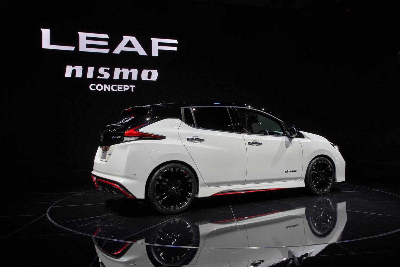 Nissan_Leaf_Nismo_0014