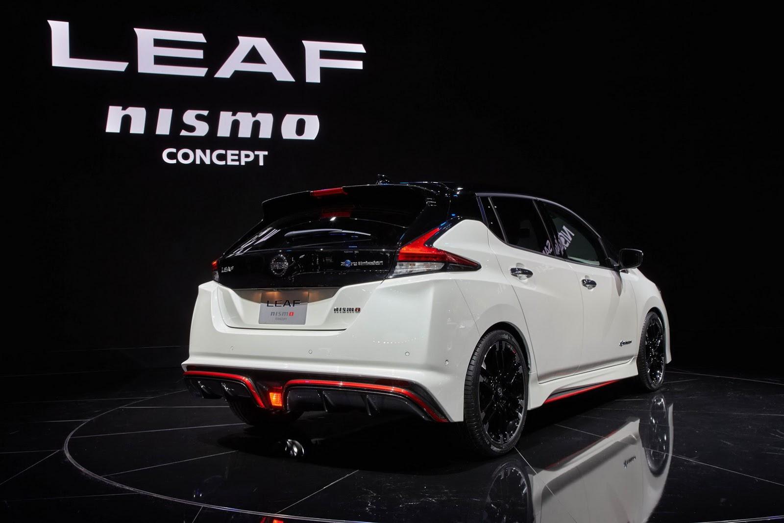 Nissan_Leaf_Nismo_0015