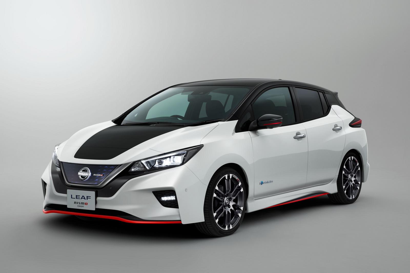 Nissan_Leaf_Nismo_0016
