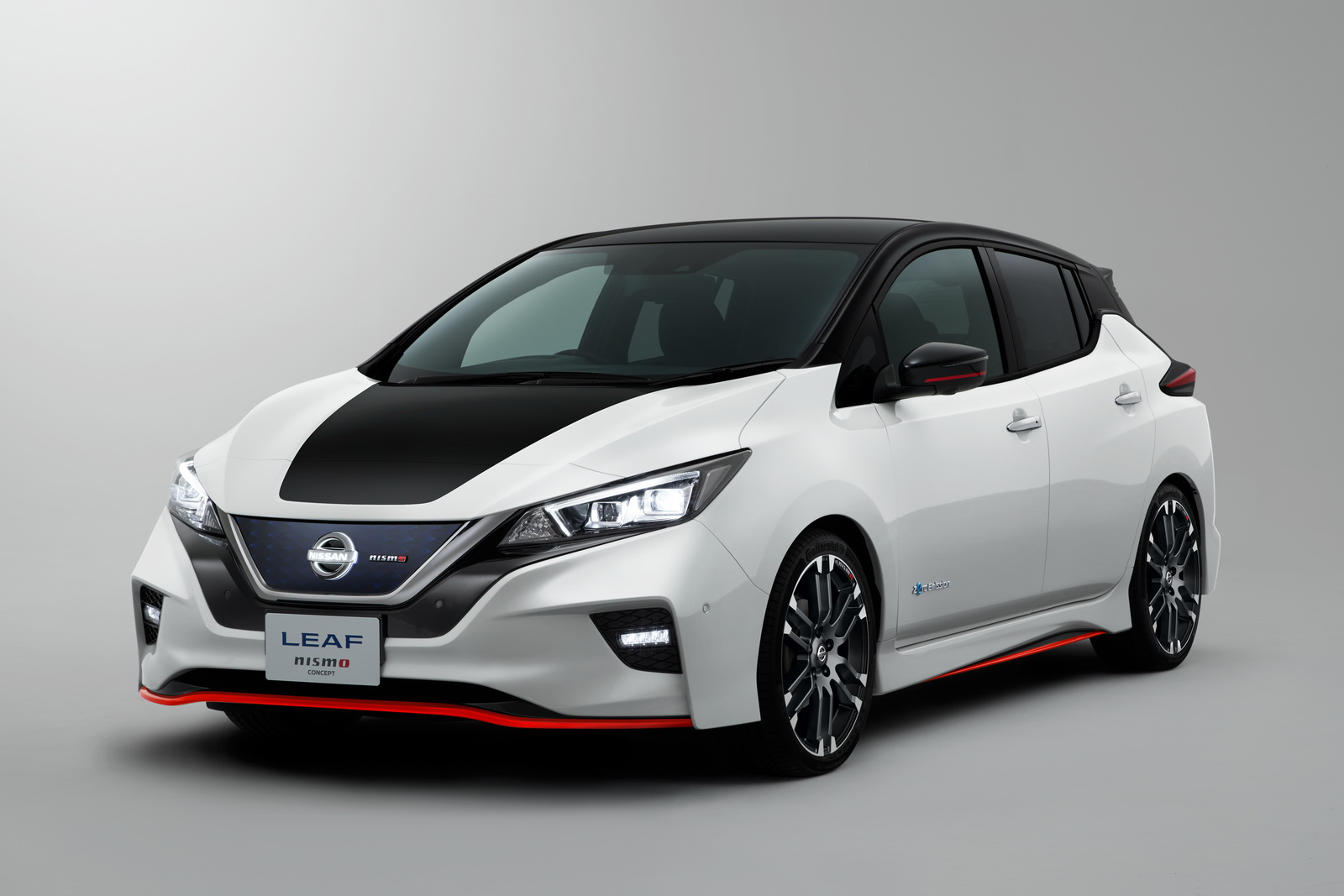 Nissan_Leaf_Nismo_0017