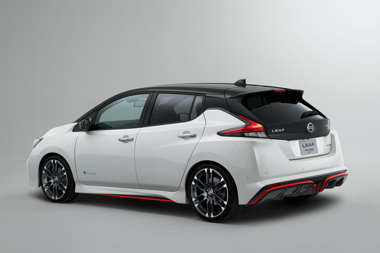 Nissan_Leaf_Nismo_0018