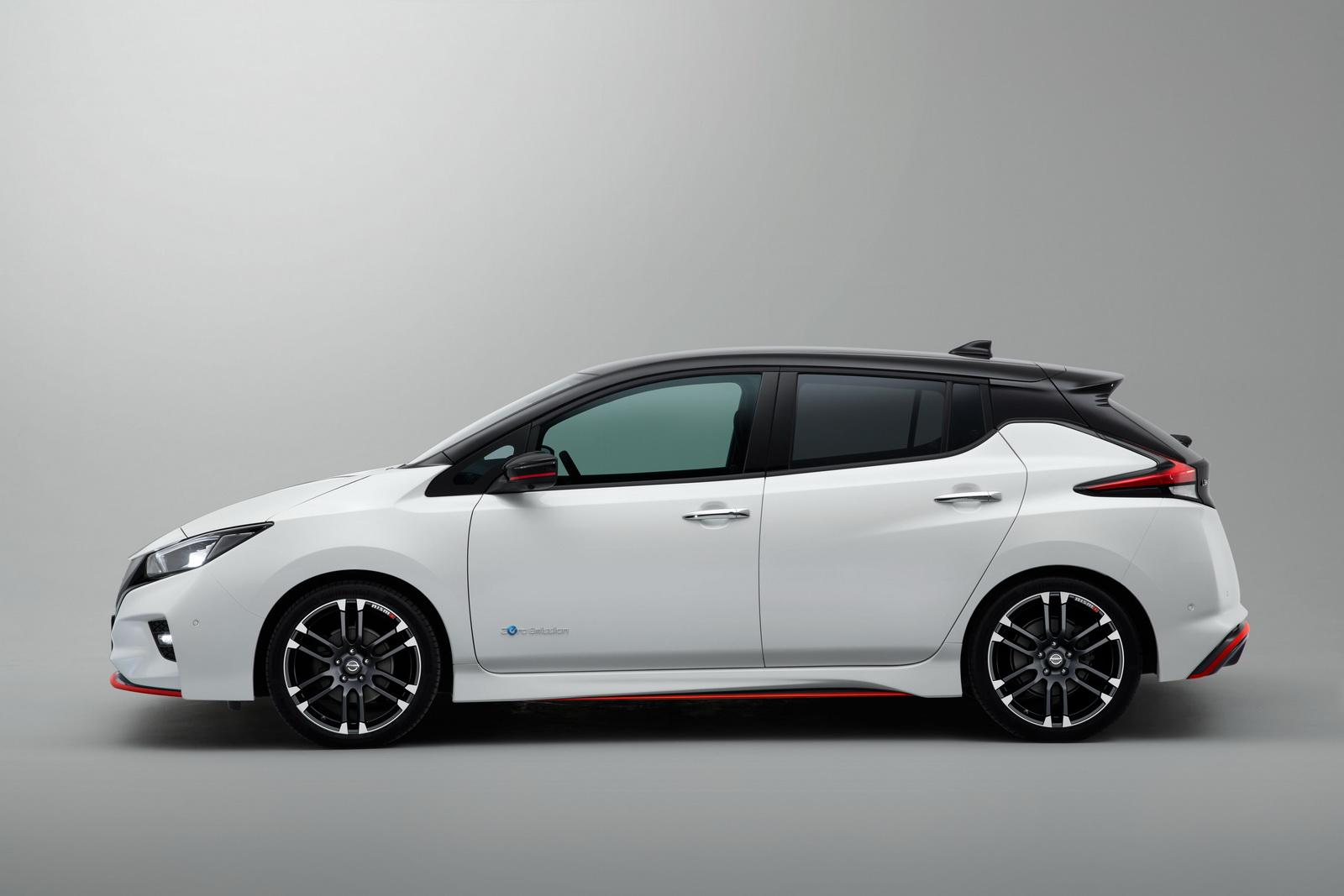 Nissan_Leaf_Nismo_0019
