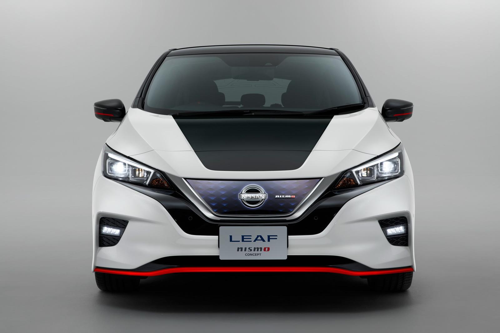 Nissan_Leaf_Nismo_0020