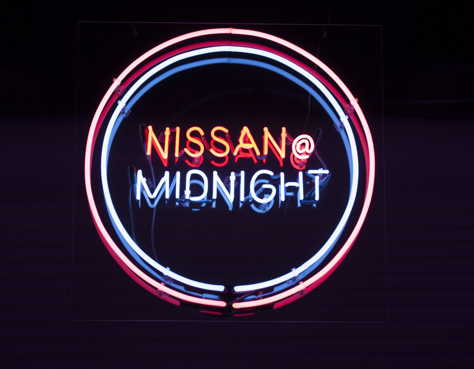 Nissan today announced it is expanding its Midnight Edition equipment package, previously available only on the Maxima SR, to five additional models – each among the brand's best-selling nameplates. Designed to add visual excitement, the new Midnight Editions of Sentra, Altima, Maxima, Rogue, Murano and Pathfinder share unique content – including black wheels, black spoiler, black mirror caps and available special floor mats –with additional equipment added by model.
