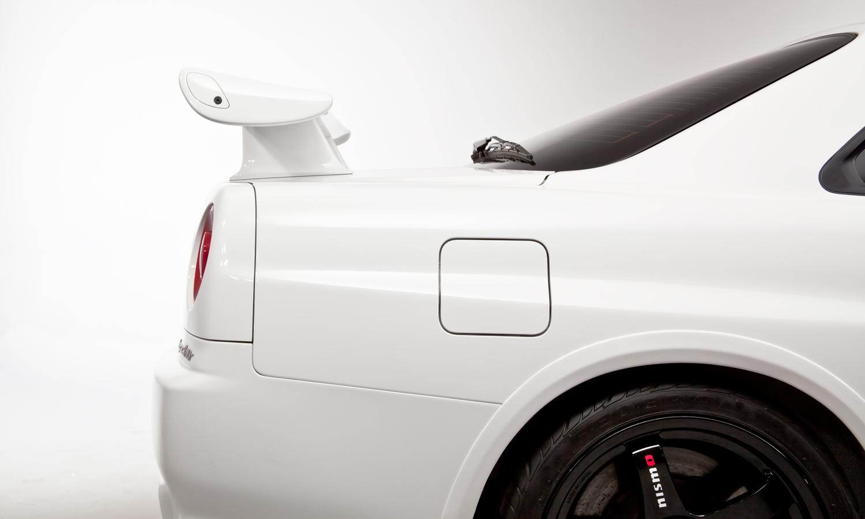 Nissan_R34_GT-R_V-Spec_II_Nür_R-Tune_05