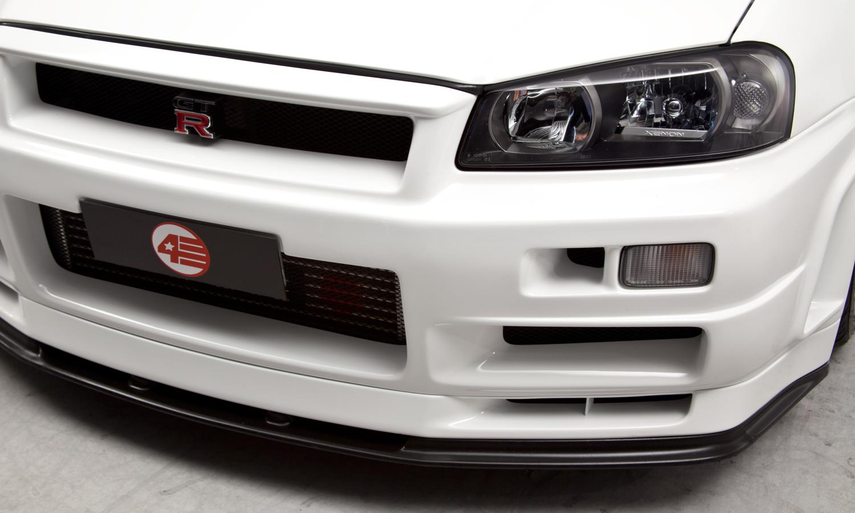 Nissan_R34_GT-R_V-Spec_II_Nür_R-Tune_07
