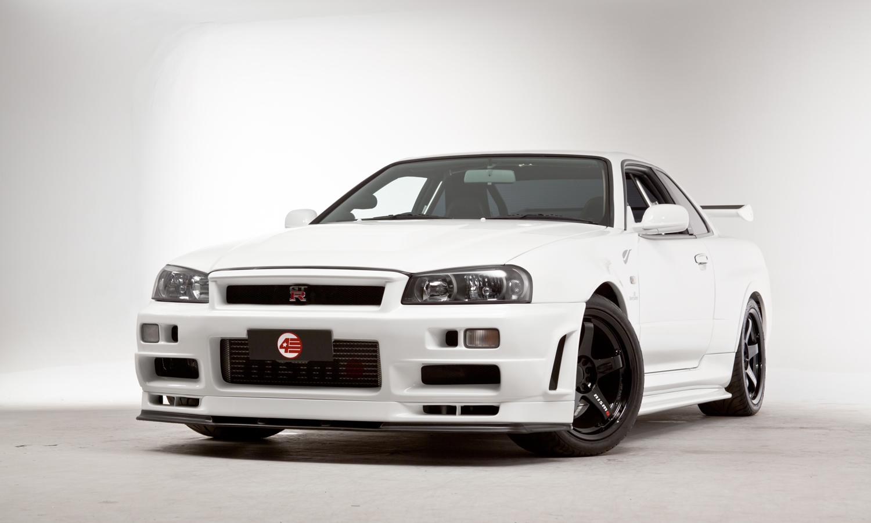 Nissan_R34_GT-R_V-Spec_II_Nür_R-Tune_08