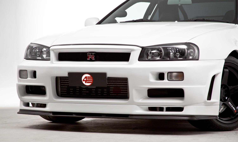Nissan_R34_GT-R_V-Spec_II_Nür_R-Tune_09