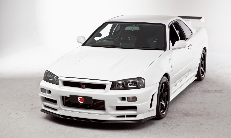Nissan_R34_GT-R_V-Spec_II_Nür_R-Tune_10